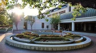 Rancho Cucamonga Courthouse Criminal / DUI Lawyer