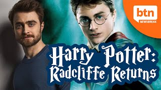 Rowling's online reading initiative which is all about keeping kids educated & entertained. it's called harry potter at home and getting read...