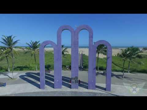 Aniversário de Aracaju - 163 anos