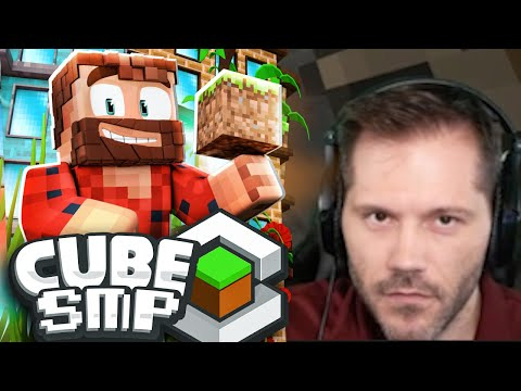 """I May Have Broken X33N"" 