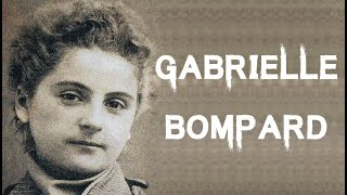 The Disturbing & Horrifying Case of Gabrielle Bompard