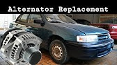 fuse box location and diagrams toyota tercel 1994 1999 youtube diagrams toyota tercel 1994 1999