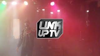 Drip Rick - Heatwave 2 [Music Video] | Link Up TV