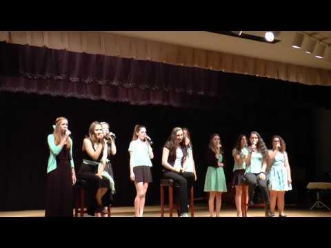Fermata Nowhere at Lakelands Park Middle School, June 08 2015 [AGMSVD AG1996]