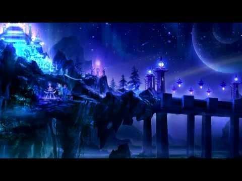 Blackmill & Mt Eden - Now