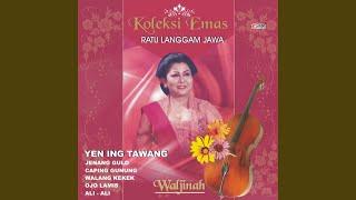 Download lagu Lelo Ledung