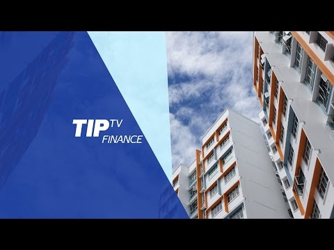 UK Housing Market: People won't leave London if London leaves Europe