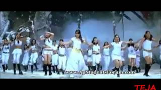 PAWAN KALYAN GABBAR SINGH DIL SE SONG EDIT VERSION