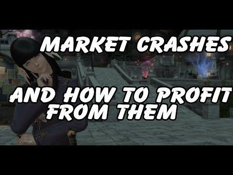 Weaver Profit Crafting Guide