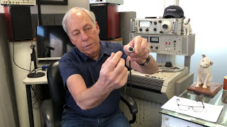 Balanced vs. Unbalanced audio