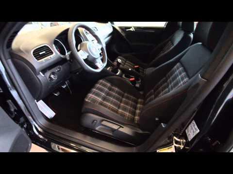 2014 Volkswagen GTI MK6 Wolfsburg Edition LAST YEAR at Trend Motors VW Rockaway, NJ Morris Co