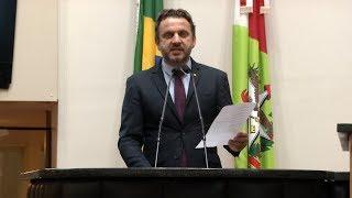 Audiência pública vai debater repasse de ICMS aos municípios
