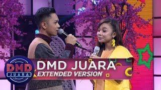SPESIAL Buat Tasya! Abi Udah Punya Single Terbaru Nih [CINTA TERLARANG] - DMD Juara Part 2  (10/10)