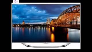 Телевизор lg 84(Подробнее узнать и приобрести телевизор LG 84UB980V 3D LED в интернет магазине Media Markt по ссылке: http://goo.gl/QaZMLC . Непов..., 2014-11-03T12:09:19.000Z)