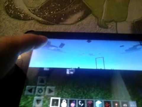 скачать скин Cegou для Minecraft - фото 5