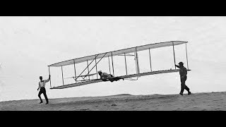 WRIGHT BROTHERS | BIOGRAPHY | THE MM CHANNEL