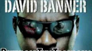 david banner - Bonus Beat Drum - The Greatest Story Ever Tol