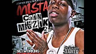 Repeat youtube video Up It - Mista (( CAIN MUZIK 2.0 ))