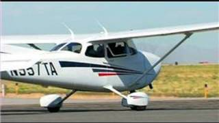 Co-Pilot Career Information : Co-Pilot Pros & Cons