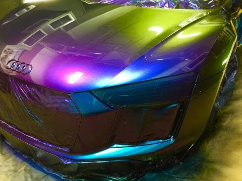 Car Painting,car paint,car paint shop,car paint job,car touch up paint,paint a car