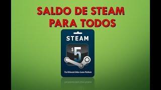 st4ck steam