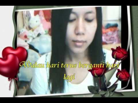 CINTA KITA - Teuku Wisnu feat Shireen Sungkar ost cinta fitri