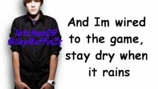 Speaking In Tongues - Justin Bieber ( Lyrics + Download Link )