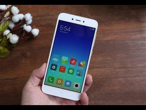 Kaushik mobile repair center Videos - AdsFree Youtube