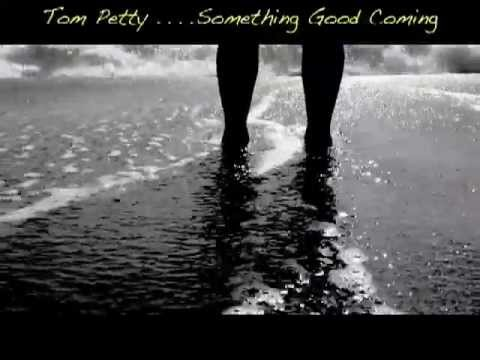 Tom Petty & the Heartbreakers - Something Good Coming mp3