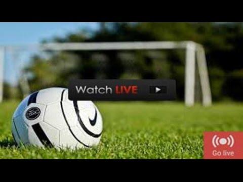 Jammerbugt VS Naesby Live Soccer