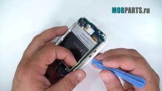 видео Телефон HTC Desire C A320e отзывы, фото, характеристики