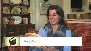 Minnie Moments - Amy Grant Thumbnail