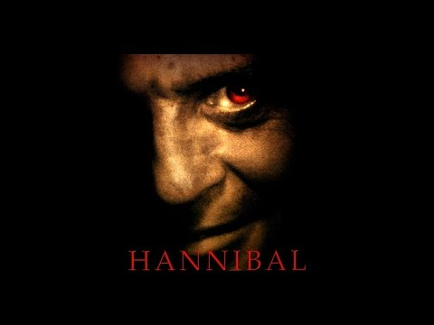 Hannibal (2001) Movie Review