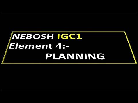 nebosh ngc element 1 1 (a) define the term 'negligence' (2) (b) outline the three standard conditions that must be met for an employee to prove a case of alleged negligence against an employer (6) answers (a) negligence is a civil wrong (delict/tort) involving unreasonable, careless conduct or a breach of common law duty of care resulting in loss, damage or injury.