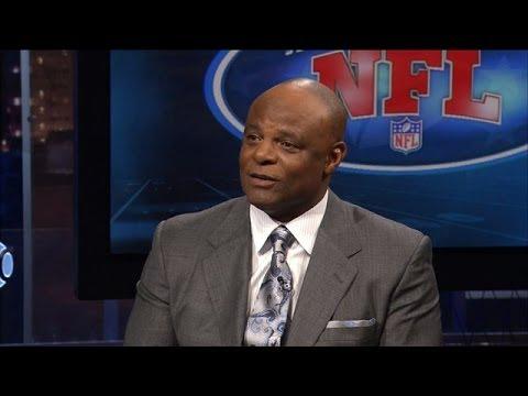 Warren Moon on How Seattle Keeps Winning - Inside the NFL