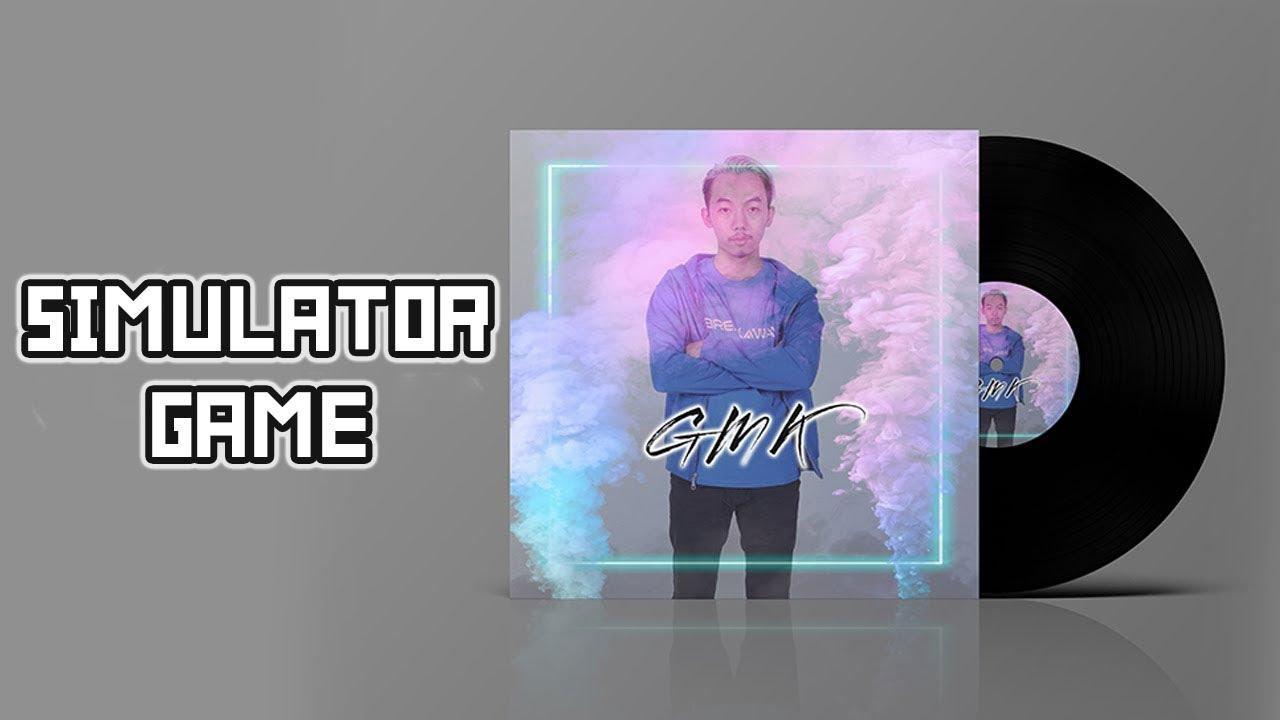 ស្វែងយល់ពី Simulator Game   Podcast Episode 4   Season 1