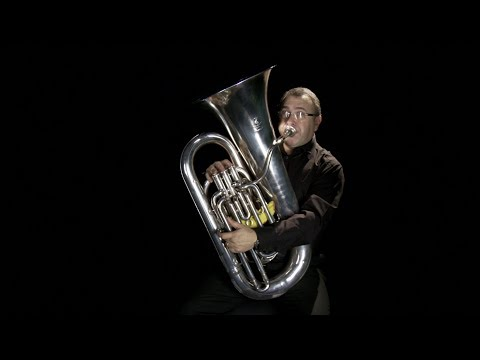 Instrument: Tuba