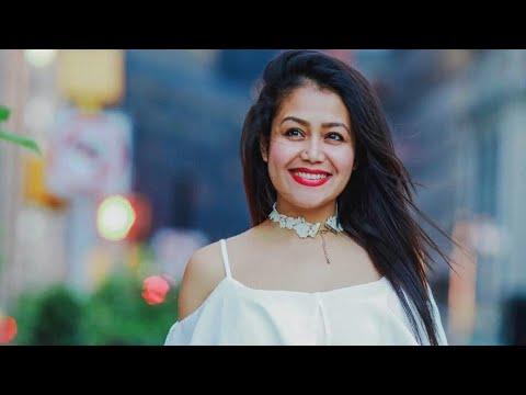Neha Kakkar Ringtone Mile Ho Tum Humko Neha Kakkar Song Ringtone Hindi Love Ringtones 2019 New Hindi