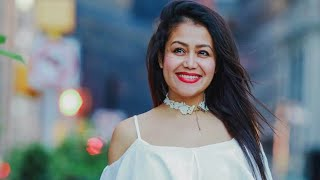 [728.07 KB] Neha Kakkar ringtone Mile Ho Tum Humko Neha Kakkar song ringtone Hindi love ringtones 2019 new Hindi