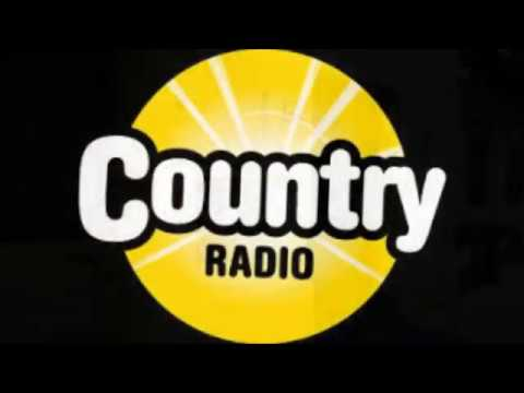 🎬PROTI PROUDU - rozhovor Country rádia