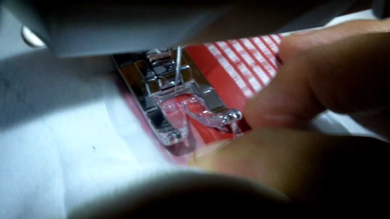 new product df013 ba7b1 How to- NIKE AIR JORDAN 1 TONGUE TAG SWAP   REPLACEMENT (VIDEO) OG 2013 -  YouTube