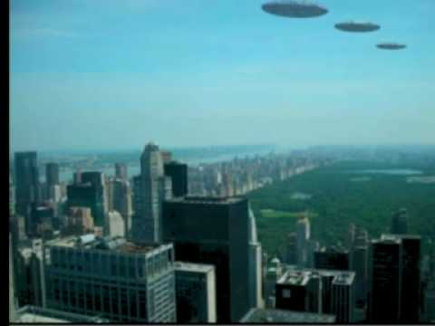 The Best Fake Ufo Videos Youtube
