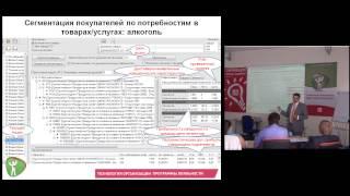 видео Методы оценки эффективности инструментов рекламы