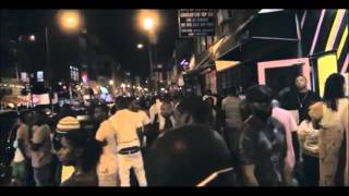 Repeat youtube video Meek Mill -Lil Nigga Snupe Official Video (Tribute R I P Lil Snupe)