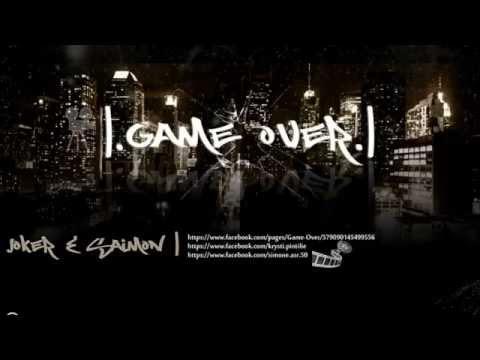 Game Over - E vorba de bani