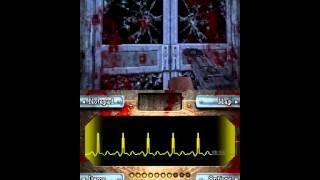 Nintendo DS Longplay [076] Dementium - The Ward