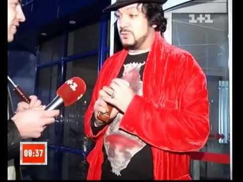 Работа: Журналист в Алматы