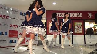 くる ず~CRUiSE http://ameblo.jp/cruisego/ スポガ感謝祭スポーツガー...