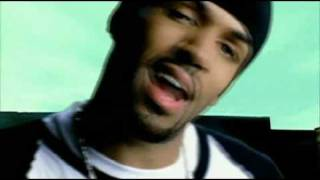 Craig David - World filled with love (official music video) [HQ]