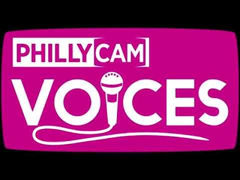 PhillyCam Covers Philadelphia Small Business Fashion Week (Season 6)